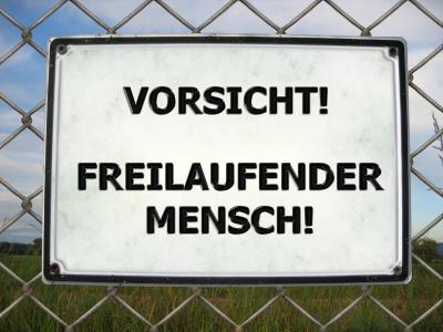 Bild: Gerd Altmann, Quelle: pixelio.de