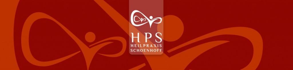 HEILPRAXIS SCHOENHOFF