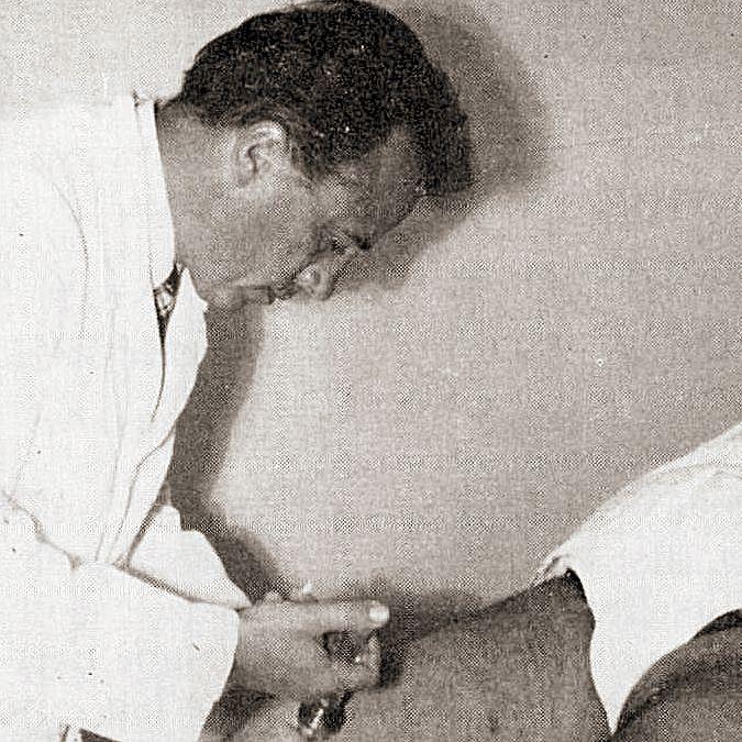 Dr. Michel Pistor, Bild: mi-medicalinnovation.com