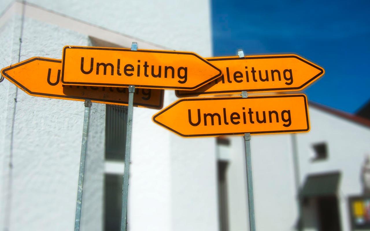 Bild: Peter von Bechen, pixelio.de, 585664